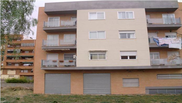 Locales en Buñol (35414-0001) - foto0