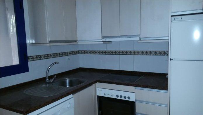 Apartamento en Manilva (33395-0001) - foto8