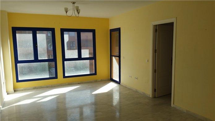 Apartamento en Manilva (33395-0001) - foto1