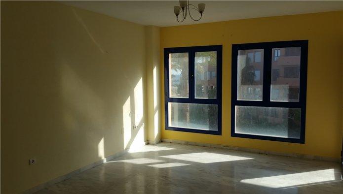 Apartamento en Manilva (33395-0001) - foto2