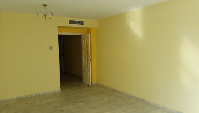 Apartamento en Manilva (33395-0001) - foto3