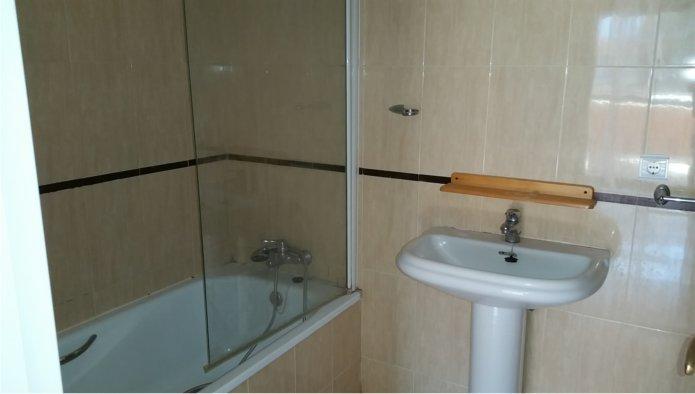 Apartamento en Manilva (33395-0001) - foto9