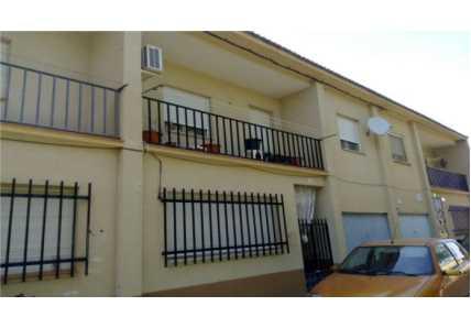 Casa en Villanueva de Bogas (67438-0001) - foto6