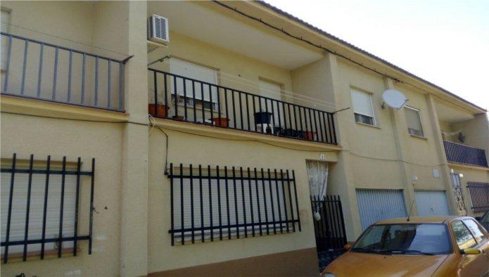 Casa en Villanueva de Bogas (67438-0001) - foto0