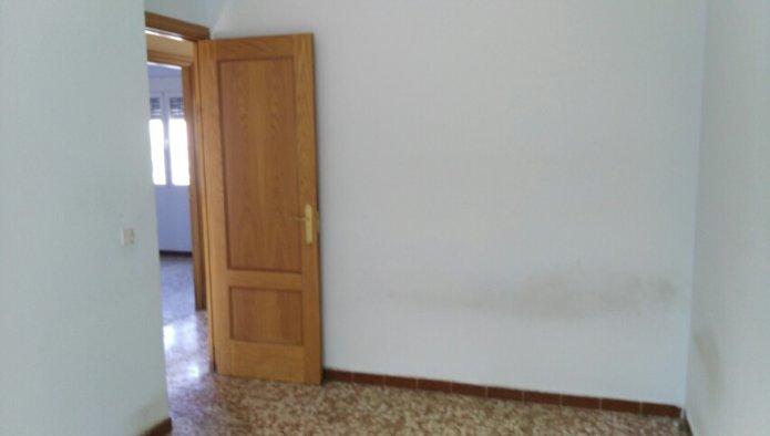 Casa en Villanueva de Bogas (67438-0001) - foto2