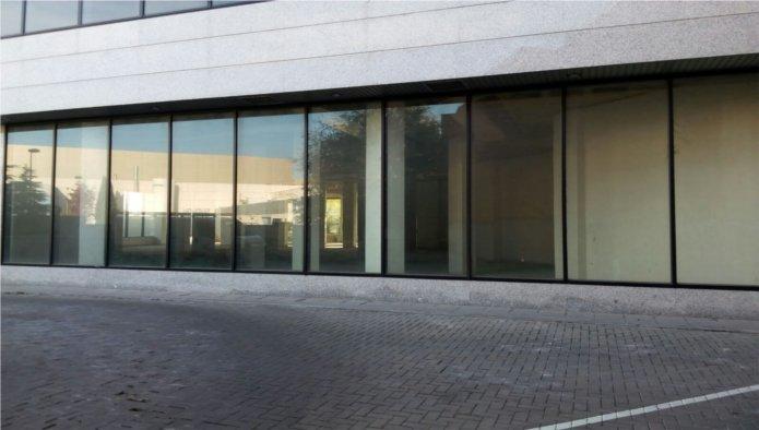Edificio en Madrid (M77622) - foto4