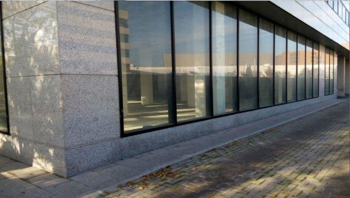 Edificio en Madrid (M77622) - foto6