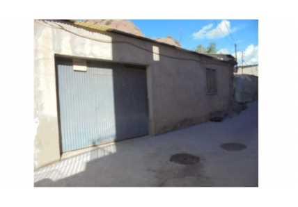 Casa en Lorca - 0