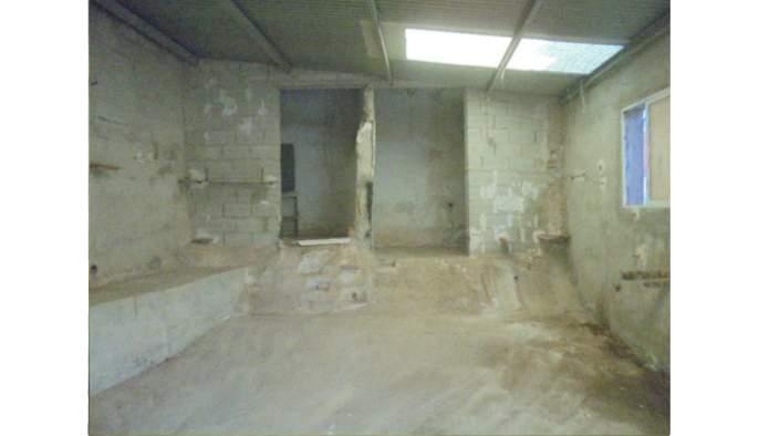 Casa en Lorca (92730-0001) - foto4