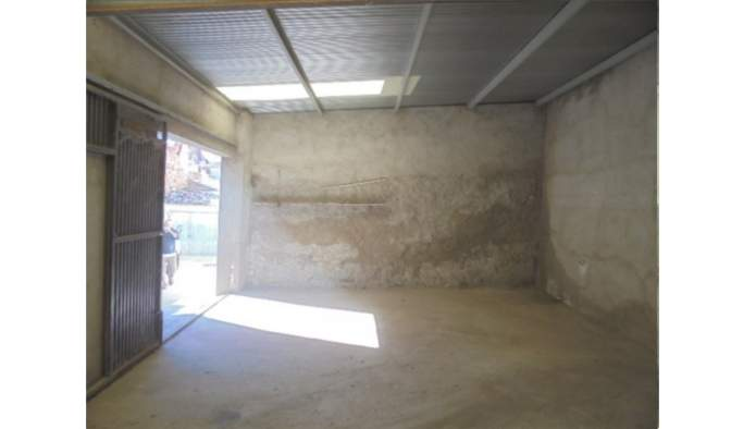 Casa en Lorca (92730-0001) - foto2