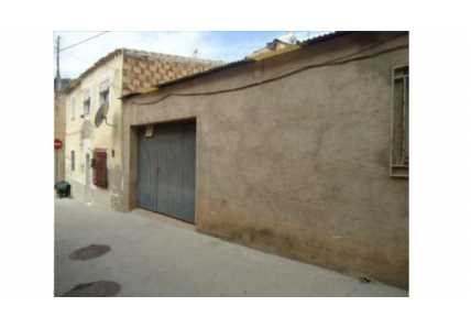 Casa en Lorca (92730-0001) - foto5