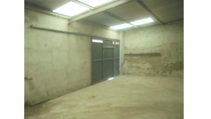 Casa en Lorca (92730-0001) - foto3