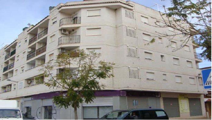 Locales en Albal (35416-0001) - foto0