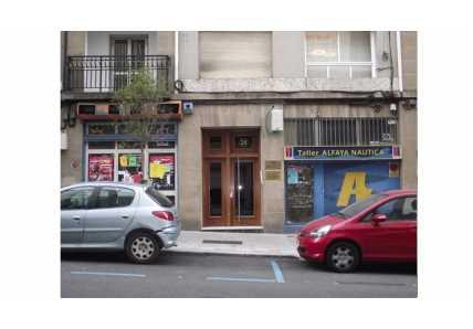 Locales en Vigo (23025-0001) - foto5