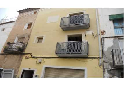 Casa en Móra d'Ebre (82885-0001) - foto6