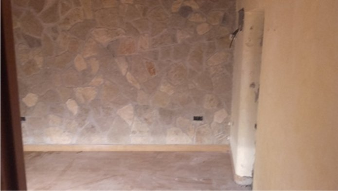 Casa en Móra d'Ebre (82885-0001) - foto3