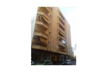 Locales en Ciudad Real (35648-0001) - foto3