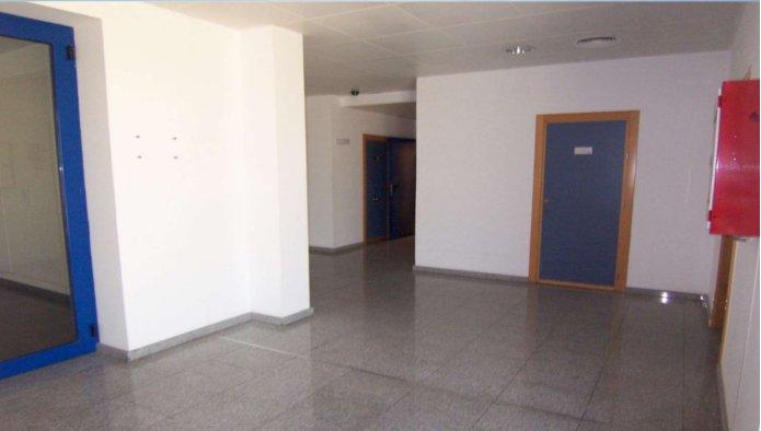 Locales en Sagunto/Sagunt (35504-0001) - foto3