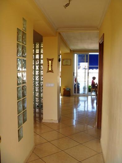 Apartamento en Playa de San Juan (Apartamento Avda. Bruselas - Playa de San Juan) - foto1
