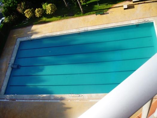 Apartamento en Playa de San Juan (Apartamento Avda. Bruselas - Playa de San Juan) - foto10