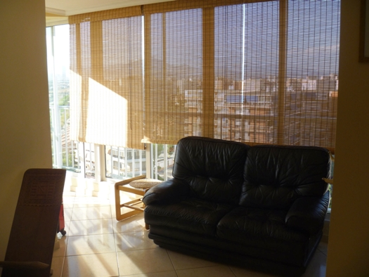 Apartamento en Playa de San Juan (Apartamento Avda. Bruselas - Playa de San Juan) - foto4