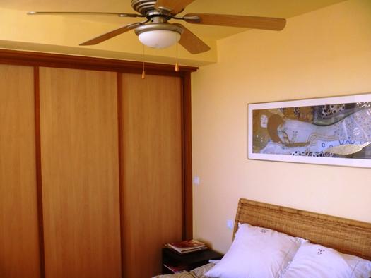 Apartamento en Playa de San Juan (Apartamento Avda. Bruselas - Playa de San Juan) - foto7