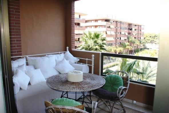 Piso en Alicante/Alacant (Vivienda en C/ María Teresa de Calcuta) - foto0