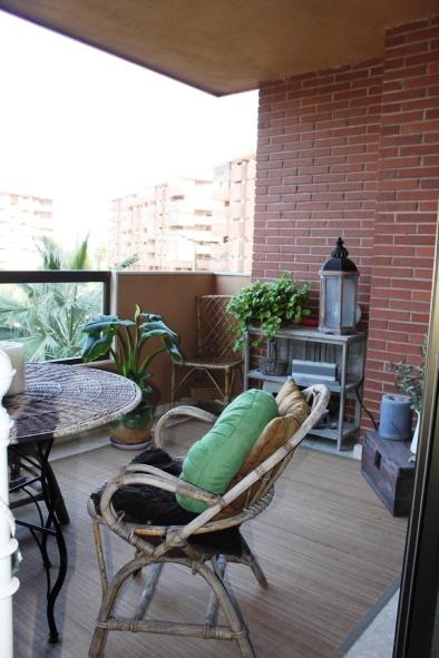 Piso en Alicante/Alacant (Vivienda en C/ María Teresa de Calcuta) - foto15