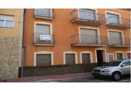Piso en Sant Feliu de Guíxols (35124-0001) - foto10