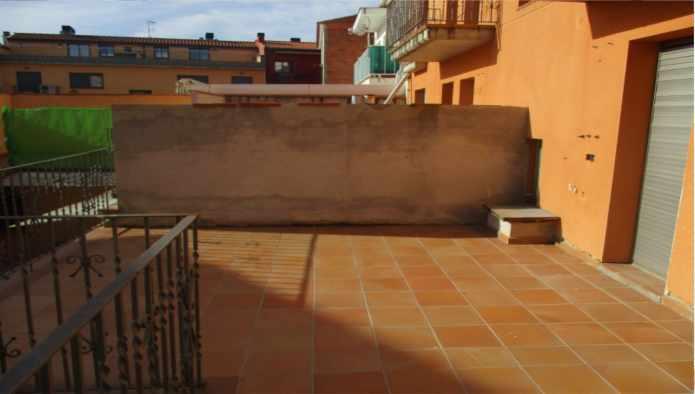 Piso en Sant Feliu de Guíxols (35124-0001) - foto8