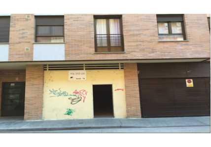 Locales en Zamora (23042-0001) - foto4