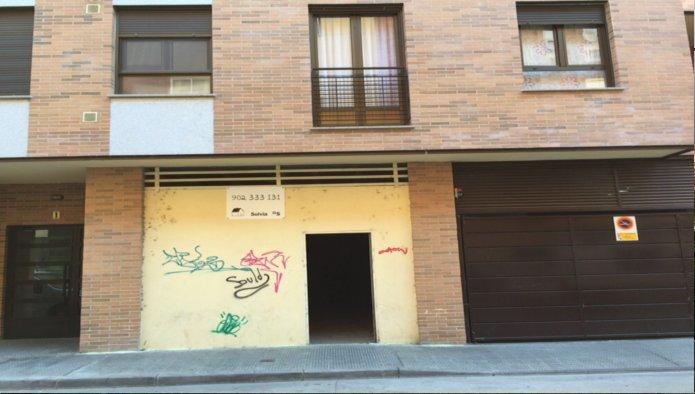 Locales en Zamora (23042-0001) - foto0