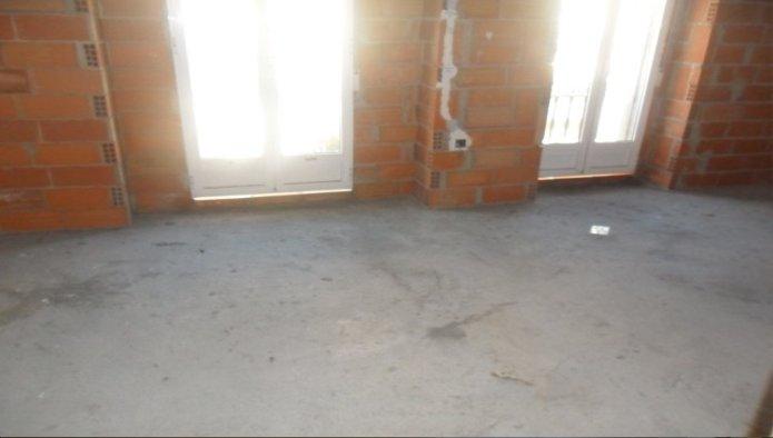 Casa en Bellreguard (33560-0001) - foto1