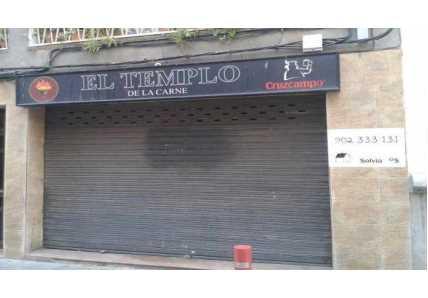 Locales en Calella (35154-0001) - foto4