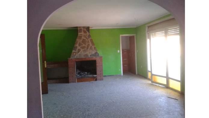 Casa en Marçà (42642-0001) - foto1