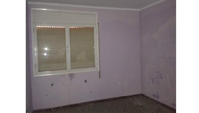 Casa en Marçà (42642-0001) - foto2