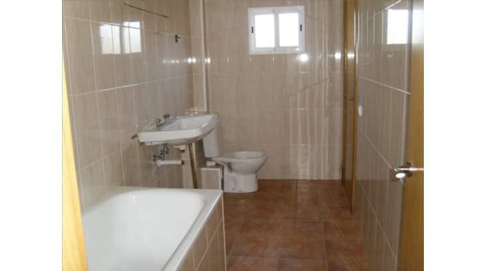 Casa en Marçà (42642-0001) - foto3