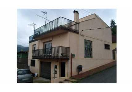 Casa en Marçà (42642-0001) - foto4
