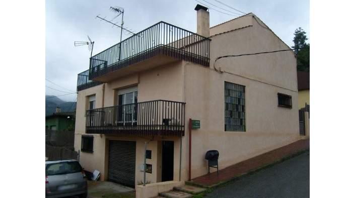 Casa en Marçà (42642-0001) - foto0