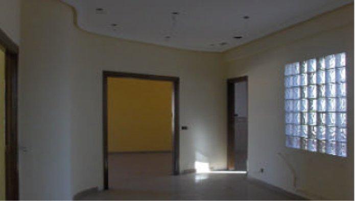 Casa en Bolaños de Calatrava (43757-0001) - foto4
