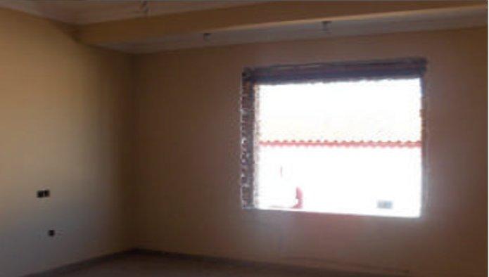 Casa en Bolaños de Calatrava (43757-0001) - foto2