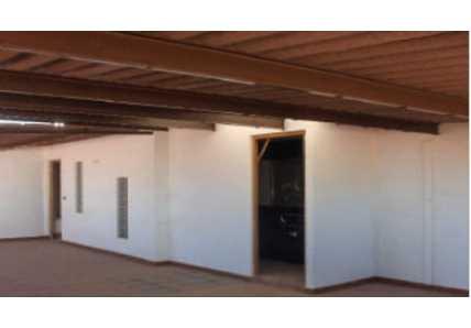 Casa en Bolaños de Calatrava - 0