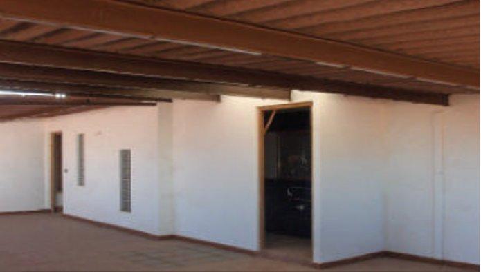 Casa en Bolaños de Calatrava (43757-0001) - foto1