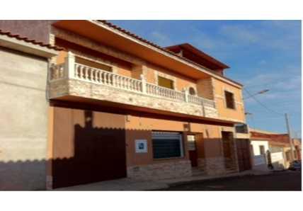Casa en Bolaños de Calatrava (43757-0001) - foto5