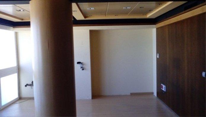 Oficina en Málaga (M66798) - foto1