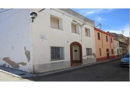 Casa en Llorenç del Penedès (36639-0001) - foto4