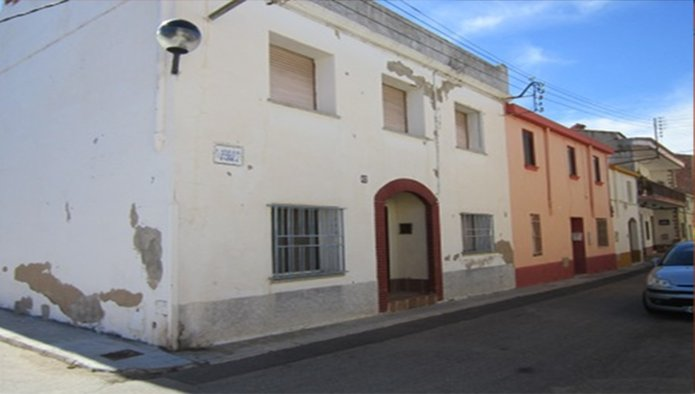 Casa en Llorenç del Penedès (36639-0001) - foto0