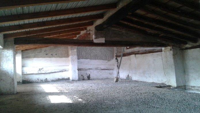 Edificio en Ontinyent (30415-0001) - foto9