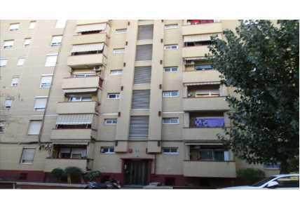 Piso en Sabadell (70914-0001) - foto1