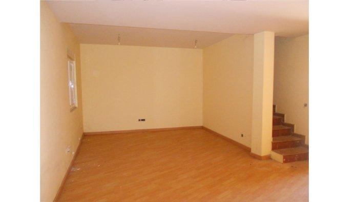 Casa en Villarramiel (22437-0001) - foto1